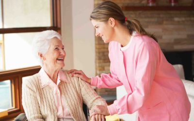Senior Care Choices: Assisted Living
