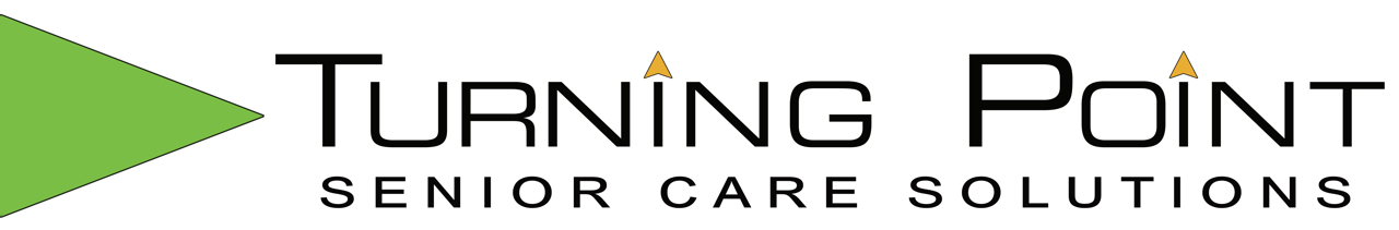 Turning Point Senior Care Solutions